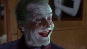 Batman-movie-screencaps.com-6827