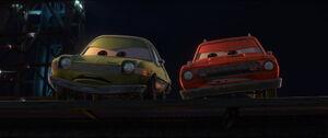 Cars2-disneyscreencaps.com-644