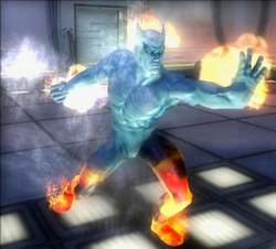 Equinox (Marvel Ultimate Alliance).png