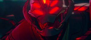 Infinity Ultron 42