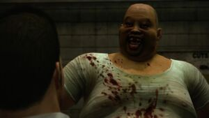 Larry chiang psychopath
