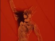 Lucifer-death.PNG