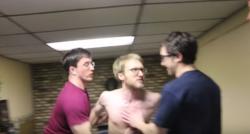 Mark-Corn-Defend-Jesse-Dad-Attack