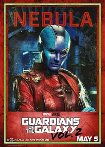 Nebula-GOTG2