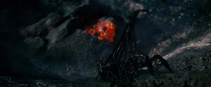Spiderman-3-movie-screencaps com-1110