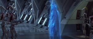 Starwars1-movie-screencaps.com-440
