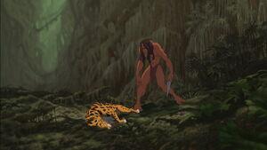 Tarzan-disneyscreencaps.com-3407