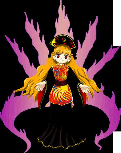 Junko