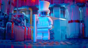 The-lego-batman-movie-villains-killer-moth-231444