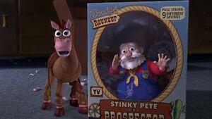 Toy-story2-disneyscreencaps.com-2490