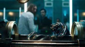 Venom-movie-how-do-you-pronounce-symbiote-1104549-1280x0