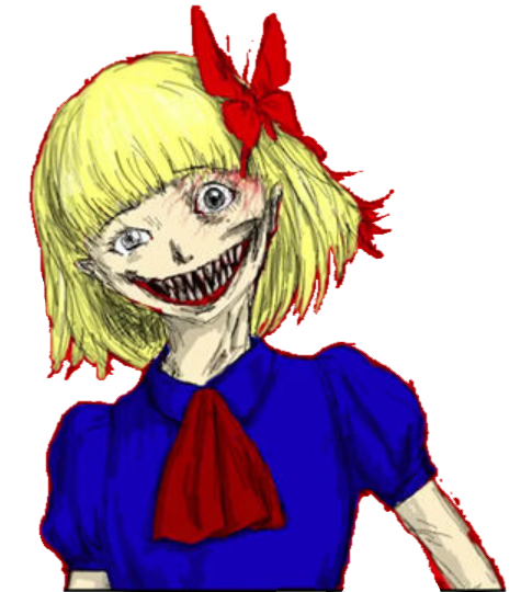 Alice (Pilgrim)
