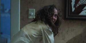 Annabelle-2014-horror-movie-John-R.-Leonetti-4