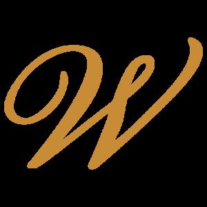 Arthur Watts Emblem