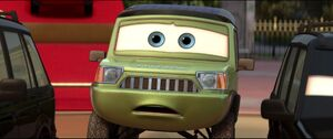 Cars2-disneyscreencaps.com-10607