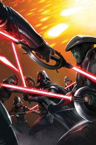 Darth-Vader-Dark-Lord-of-the-Sith-7