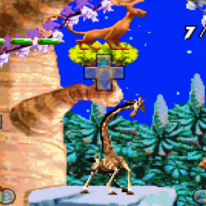 GBA Fossas.PNG