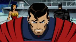 Injustice-Animated-Movie-1280x720