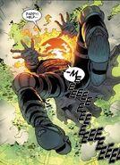 Jack O' Lantern (Earth-616)019