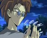 Takaido
