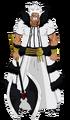 Baraggan louisenbairn by ameyzing-d4mahc5