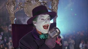 Batman-movie-screencaps.com-11559