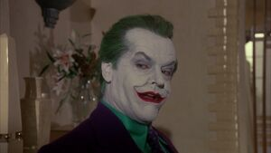 Batman-movie-screencaps.com-9574