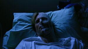 Darkknight-movie-screencaps.com-11607