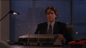 DeckerOffice