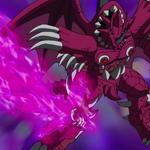 Dorbickmon Darkness Mode (Dragon Army).png