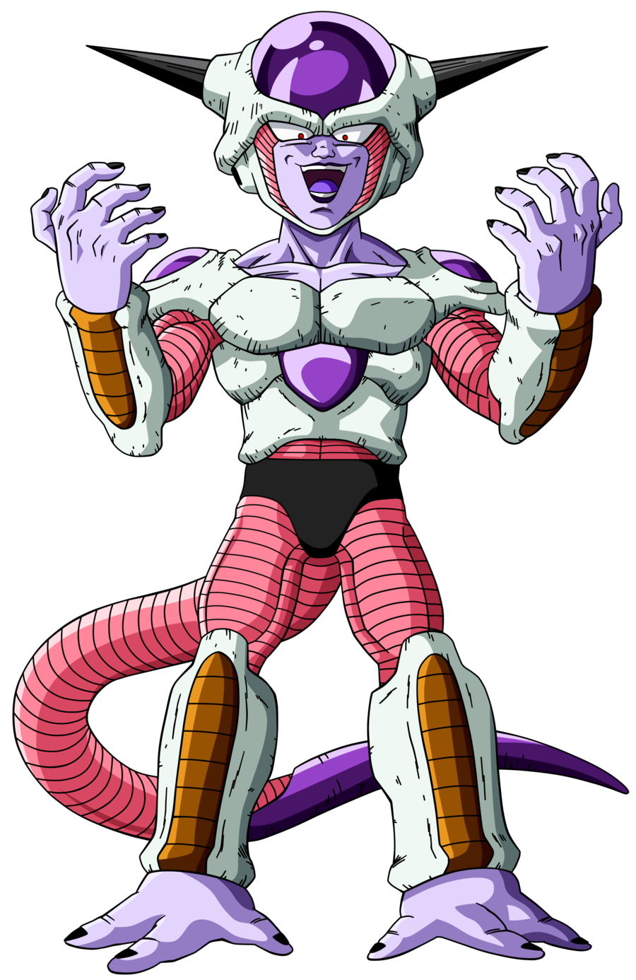 Frieza (disambiguation)