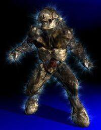 Invulnerability Hunter.jpg