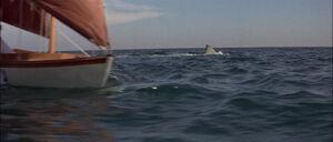 Jaws2-movie-screencaps com-10063