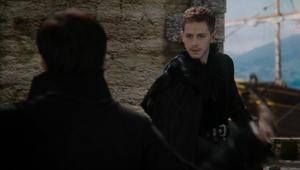 Prince Charming duel