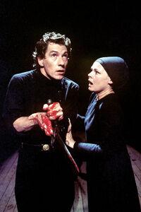 Sir-Ian-McKellen-Macbeth