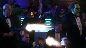 Themask-movie-screencaps.com-9701