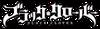 Black Clover title art anime.png
