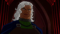 Granny Goodness (Superman Batman Apocalypse).jpg