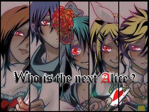Hitobashira.Alice.full.92643