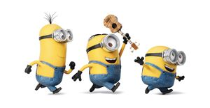 Official-Minions-Artwork-for-appearances