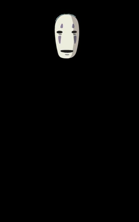 No Face Spirited Away Villains Wiki Fandom