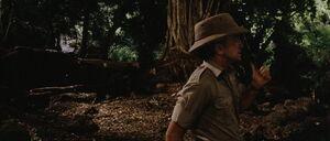 Raiders-lost-ark-movie-screencaps.com-1258
