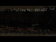 Screenshot (2251)