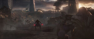Avengers-endgame-movie-screencaps.com-17086