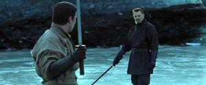 Batman-begins-movie-screencaps.com-2007