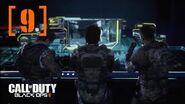 Call of Duty- Black Ops 2 Walkthrough (ITA)-9- Karma