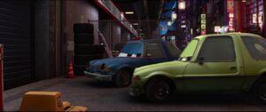 Cars2-disneyscreencaps.com-4478