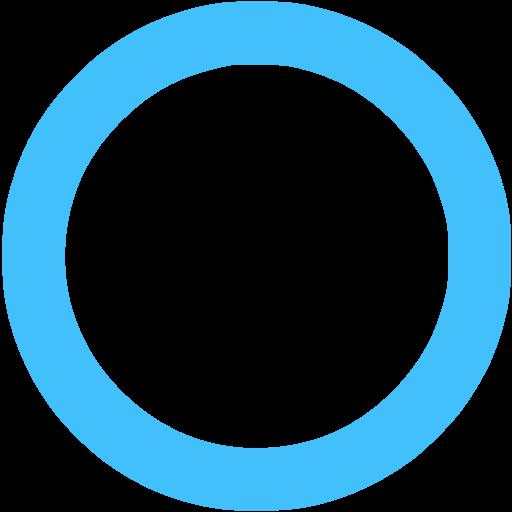 Dragon's Circle