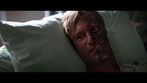 Darkknight-movie-screencaps.com-12092