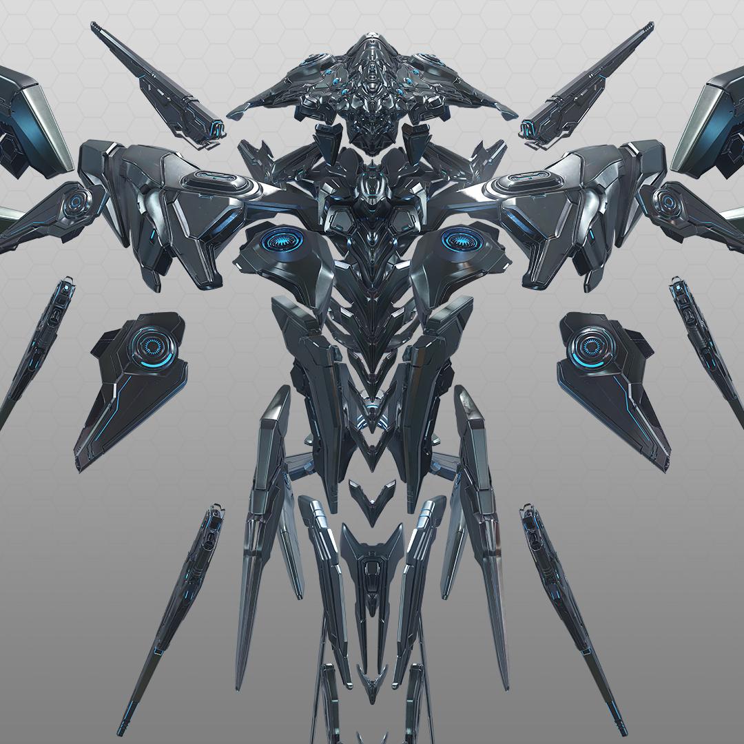 Guardians (Halo)